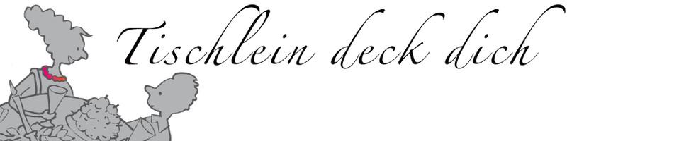 Bild zu Tischlein Deck Dich in Hamburg