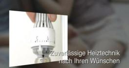 Heizung & Sanitär Meissner Aachen