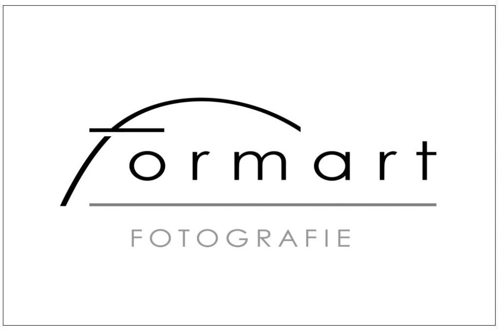 Bild zu Formart Fotografie Georg Niehaus in Arnsberg