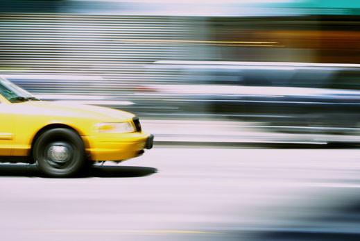 Bild der Taxi Kettemann e.K.