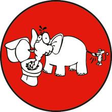 Bild zu Rohrreinigung Hinrichs in Iserlohn