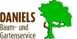 Bild zu Daniels Baum- & Gartenservice in Bühlertal