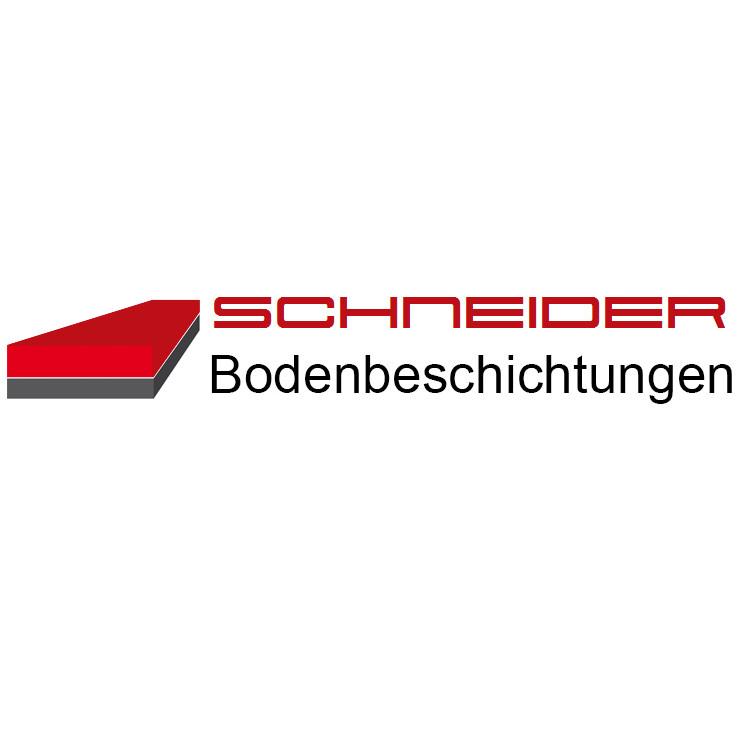 Bild zu Schneider Bodenbeschichtungen GmbH in Moers