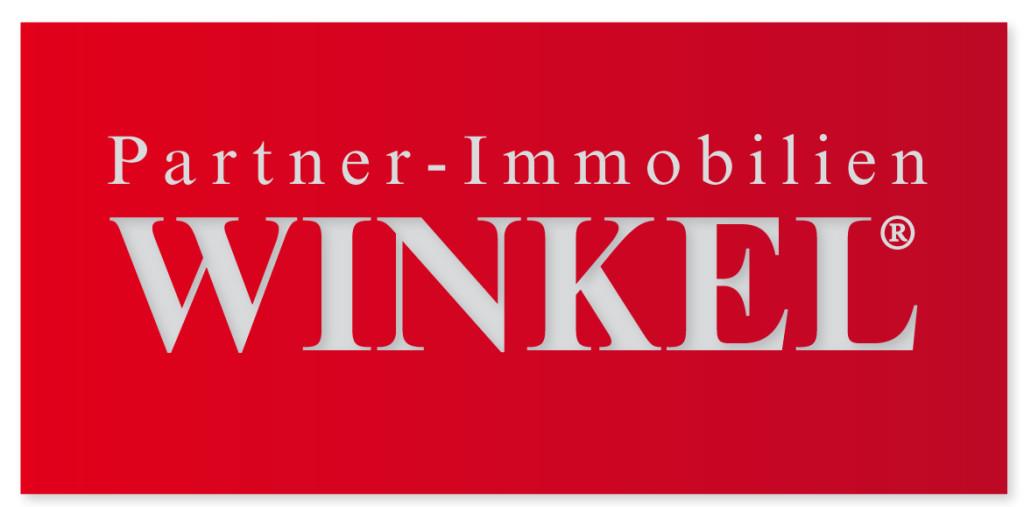 Bild zu Partner-Immobilien WINKEL in Bonn