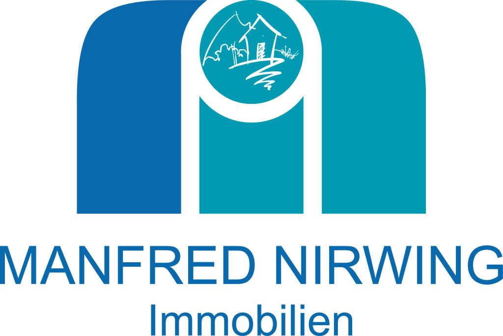Bild zu Manfred Nirwing Immobilien in Villingen Schwenningen