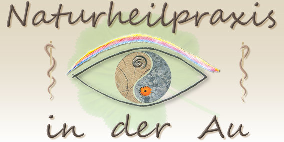 """Bild zu Naturheilpraxis """"In der Au"""" in Netphen"""