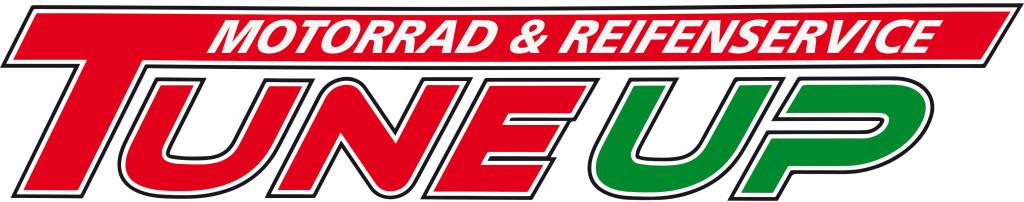 Logo von Tune-Up Motorrad u. Reifenservice