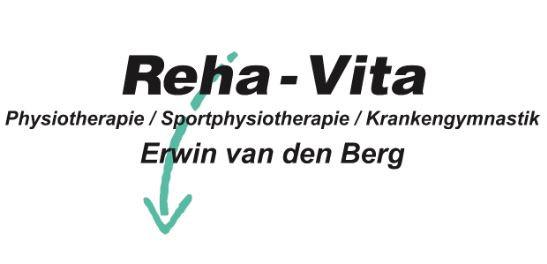 Bild zu Reha-Vita Erwin van den Berg in Neuss