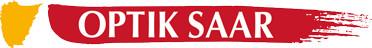 Logo von Optik Saar GmbH