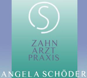 Bild zu Zahnarztpraxis Angela Schöder in Halle (Saale)