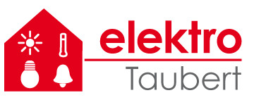 Bild zu Elektro Taubert Smarthome Elektrotechnik in Nürnberg