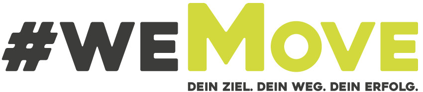 Bild zu #weMove in Nürnberg
