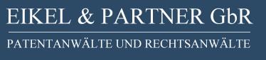 Bild zu Eikel & Partner GbR in Paderborn