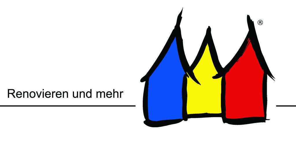 Bild zu Malermeister Karsten Ostrowicki in Braunschweig