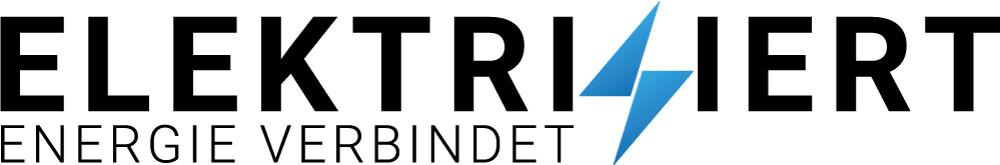 Elektrisiert GmbH