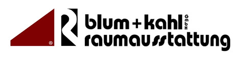 Bild zu Blum + Kahl GmbH Raumausstattung in Bad Bramstedt