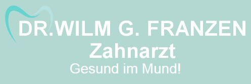 Zahnarztpraxis Dr. Franzen