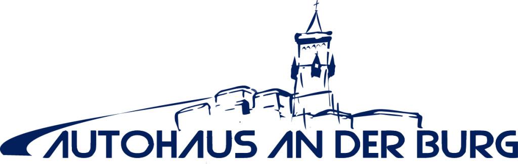 Logo von Autohaus an der Burg GmbH & Co. KG KFZ-Reparaturmeisterbetrieb
