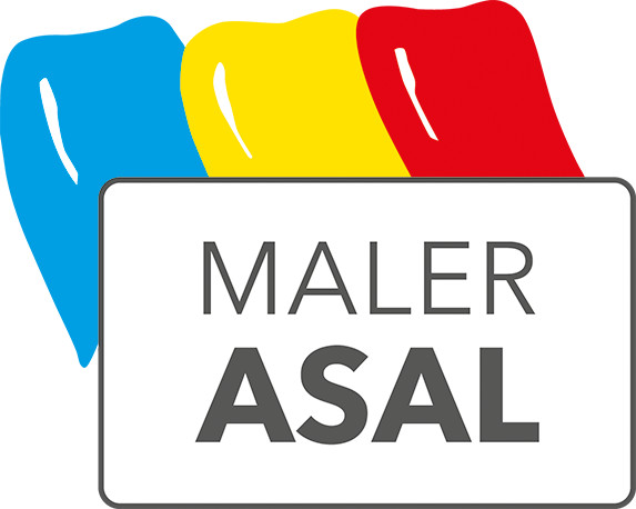 Bild zu Maler Asal in Schönau im Schwarzwald