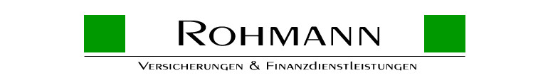 Bild zu Heiko Rohmann Versicherungsmakler in Darmstadt