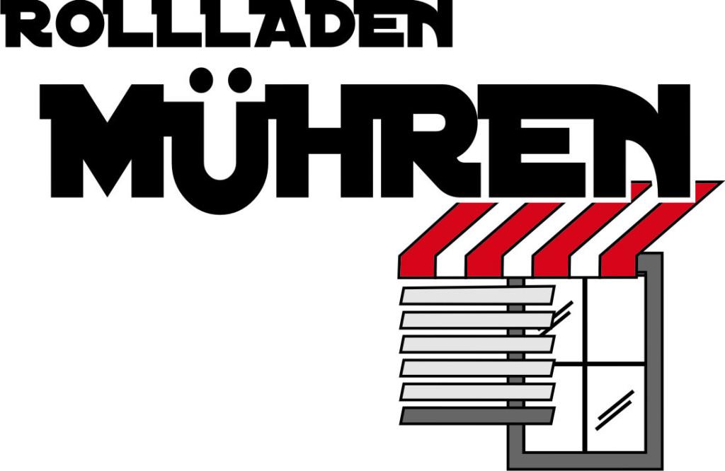 Bild zu Rollladen Mühren in Mönchengladbach