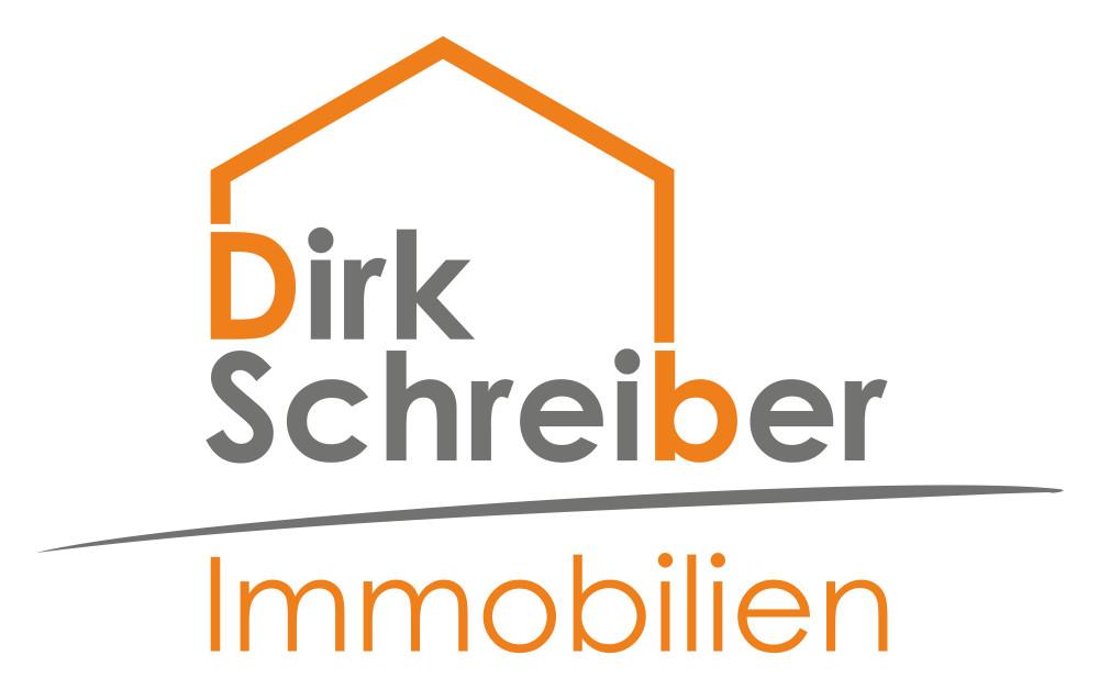 Dirk Schreiber Immobilien