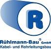 Bild zu Rühlmann Bau GmbH in Apenburg-Winterfeld