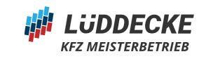 Logo von KFZ Lüddecke