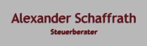 Bild zu Alexander Schaffrath in Pulheim