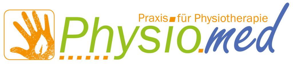 Bild zu Physiomed - Praxis für Physiotherapie in Hannover