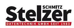 Bild zu Schmitz-Stelzer Datentechnik GmbH in Willich
