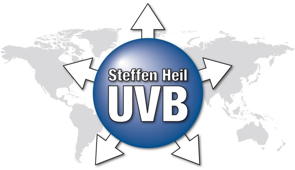 Bild zu Unabhängiges Versicherungsbüro (UVB) Heil, Steffen e.K. in Baiersdorf in Mittelfranken