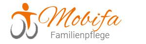 Bild zu MOBIFA-Familienpflege Lauer in Gladbeck