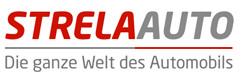 Bild zu Strela Auto GmbH in Stralsund