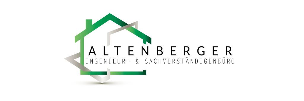 Bild zu Ingenieur- & Sachverständigenbüro Jens Altenberger M. Sc. in Meinerzhagen