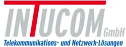 Bild zu INTUCOM GmbH in Planegg