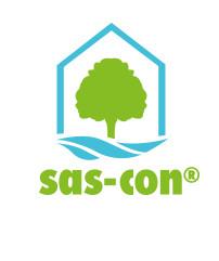 Bild zu sas-con® Unternehmergesellschaft (haftungsbeschränkt) in Köln