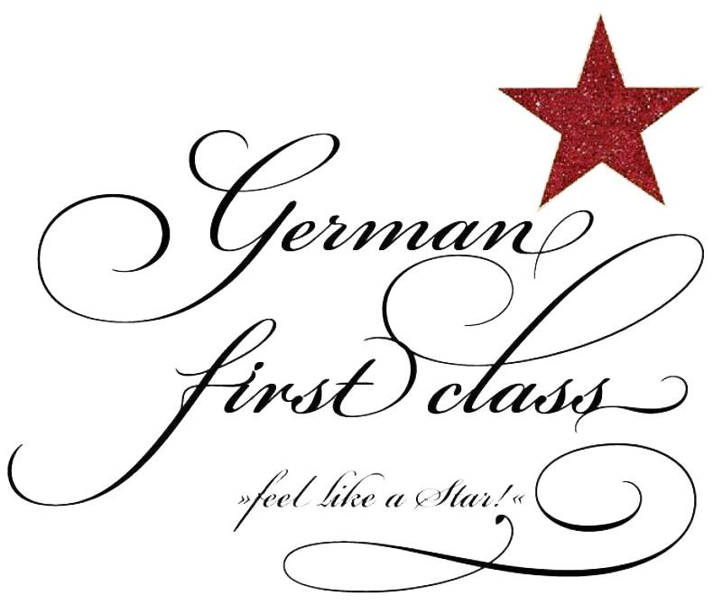 Bild zu German first class GmbH in Essen