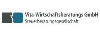 Bild zu Vita-Wirtschaftsberatungs-GmbH Steuerberatungsgesellschaft in Bielefeld
