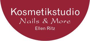 Bild zu Kosmetikstudio Ellen Ritz Fachinstitut für Dermakosmetik in Wittlich