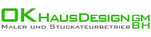 Bild zu O.K. HausDesign GmbH in Stuttgart