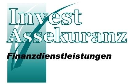 Bild zu Invest-Assekuranz Finanz- und Versicherungsmakler in Grevenkop