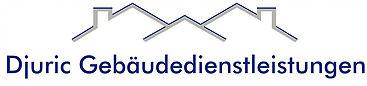 Logo von Djuric Tiefbau,Containerdienst,Abbrucharbeiten,Baggerarbeiten