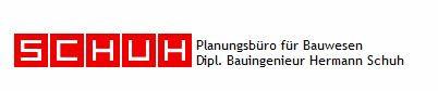 Bild zu Baupartner - Planungs- und Sachverständigengesellschaft mbH in Köln