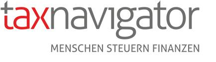 Bild zu taxnavigator Steuerberatungsgesellschaft mbH & Co. KG in Rheda Wiedenbrück