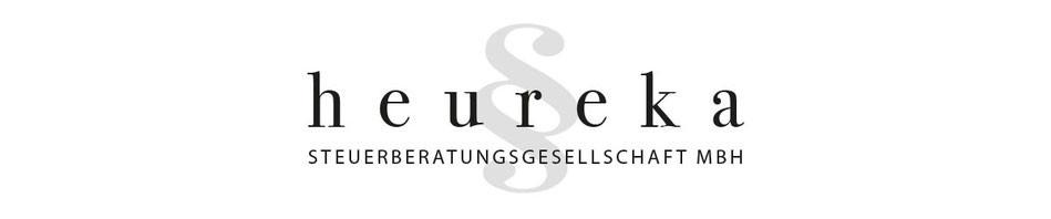 Bild zu heureka Steuerberatungsgesellschaft mbH in Hamburg