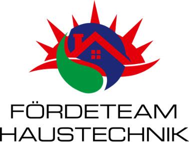 Bild zu Fördeteam Haustechnik in Kiel