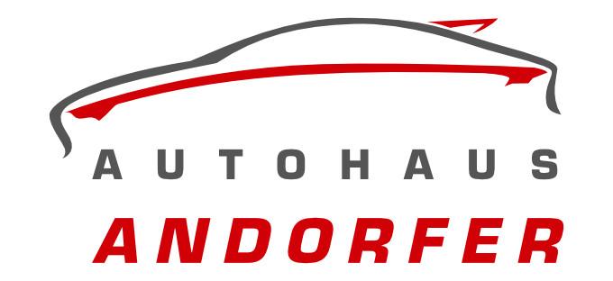 Bild zu Autohaus Andorfer GmbH in Hauzenberg