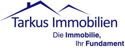 Bild zu Tarkus Immobilien in Mühlheim am Main