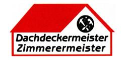 Bild zu Bedachungen & Zimmerei Theodor Haas in Lüdenscheid